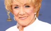 Jeanne Cooper Has Passed Away At 84