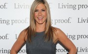 Jennifer Aniston&#8217;s Hair Obsessions