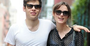 keira-knightley-james-righton