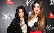 Khloe: I Can't Tolerate Another Attack On Kim!