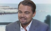 Exclusive: Leo DiCaprio On &#8216;Gatsby&#8217;, Carey And Sleep