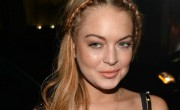 Lindsay Lohan's Controversial New Interview