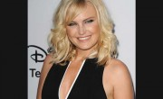 'Trophy Wife' Malin Akerman On Baby Joy