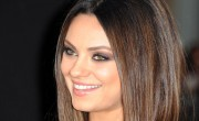 Mila Kunis Voted FHM's Sexiest Woman in the World