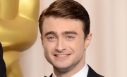 Daniel Radcliffe to Return to 'Harry Potter?'