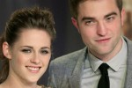 Have Kristen and Rob Split for Good?