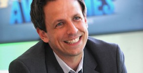 seth-meyers