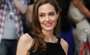Angelina Jolie: 'I Feel Wonderful'