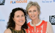 Jane Lynch And Lara Embry To Divorce