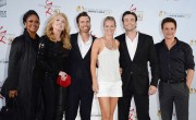 The Cast Of 'Y&R' Isn't Slowing Down