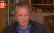 EXCLUSIVE: Voight On Angelina's Double Mastectomy