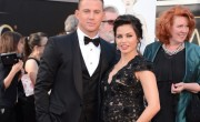 Channing Tatum and Wife Welcome First Baby