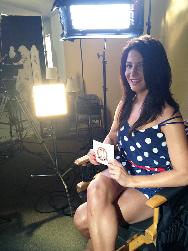 Pics Photos - Bb15 Winner Andy Herren To Have Some Fun With Winnings