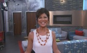 First Look At The 'Big Brother 15′ House!