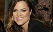 Khloe Kardashian Confirms Kim and Baby Are Doing Well