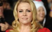 Melissa Joan Hart Made Out with Ryan Reynolds