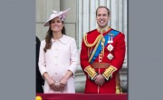 Royal Baby's Sex To Be A Surprise