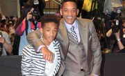 Will Smith Not Used to Box Office Disappointments Like 'After Earth'