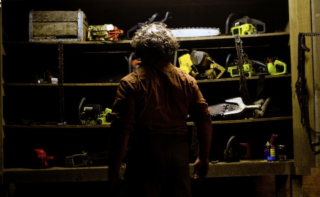 texas-chainsaw-3d-bilde-3