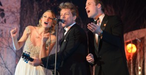 Taylor-Swift-Jon-Bon-Jovi-Prince-William