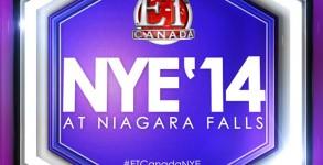 ETCanada-NYE-at-Niagara-Falls