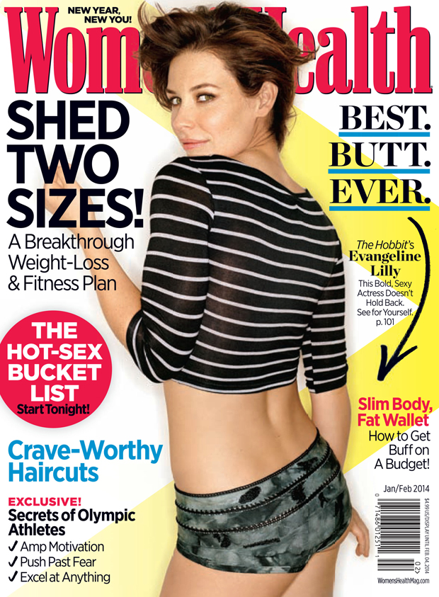 evangeline-lilly--womens-health-cover