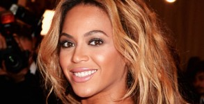 beyonce-honesty-video-clip