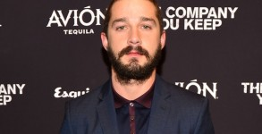 Shia-LaBeouf-HeadButt-BLOG