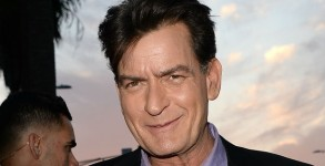charlie-sheen-engaged