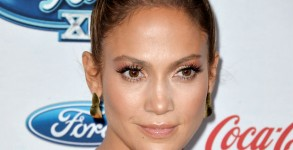 jennifer-lopez-tv-series