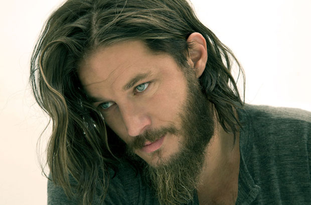... LOLITO(S) ... - Page 7 Fimmel-FLAUNT-BLOG