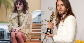 Leto-Oscars-drag-BLOG