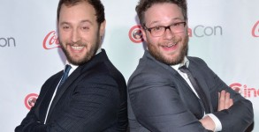 Rogen-CinemaCon-BLOG