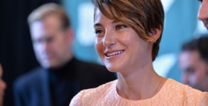 Shailene-BLOG2