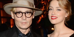 engagement-party-johnny-depp-amber-heard