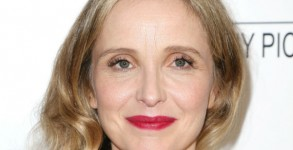 julie-delpy-controversial-comments