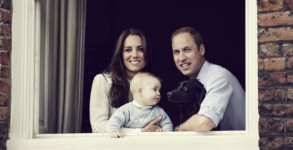 royal-family-portrait