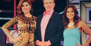 alan-thicke-blog