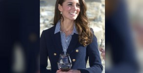 duchess-kate-wine