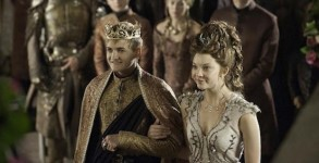 game-of-thrones-joffrey-margaery-wedding