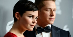 ginnifer-goodwin-married