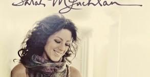mclachlan-blog
