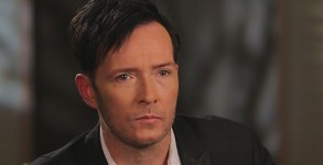 Scott-Weiland-IV-Toronto-18Jul14_620