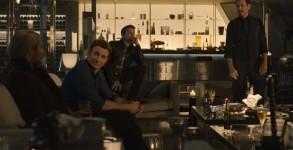 Avengers-BLOG