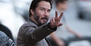 Keanu Reeves2