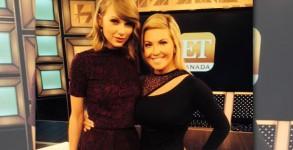 Taylor-Swift-Wk-Day-1-BLOG