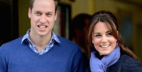 Kate Middleton, Catherine, Duchess of Cambridge Archive