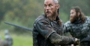 vikings_episode9_gallery_8-P