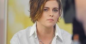 Kristen Stewart11