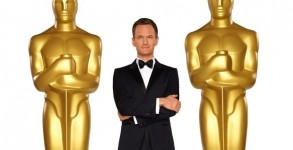ABC's Coverage - Neil Patrick Harris To Host 87th Academy Awards